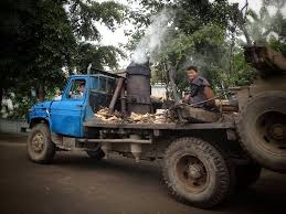 A Wood-burning Truck Seen On The Road Linking The Cities Of Chongjin ... Woodburning Steam Truck Hamhung North Korea Stock Photo 53742497 Wood Fired Pizza La Stainless Kings Sebs Woodfired Cuisine Denver Food Trucks Roaming Hunger Lost Knowledge Gas Vehicles Make Wood Fired Pizza Truck Archdsgn Come To Springfieldcharlotte Julienne Charlotte Build Your Own Truckor Car Fire Dune Buggy Modern Power Up Ann Arbor Burning Morgans The Best Citroen Hy This Van Was Brought Pict