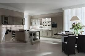 cuisinistes dijon sbac cuisines salles de bains et dressings près à dijon