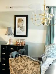 Dining Room Centerpiece Ideas by Dining Room Decor Pinterest U2013 Anniebjewelled Com