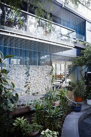 100 Richard Neutra Los Angeles Gallery Of Monocle 24 Visit S Residences In