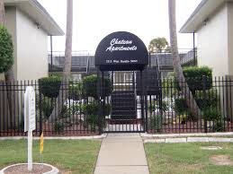 Gaspar Properties | Apartments |Davis Island | Hyde Park The Tempo At Encore Apartments In Dtown Tampa Pearl Heights Pure Properties Group Bridgeview Fl Bh Management Varela Westshore For Rent Youtube 2757 2 Bedroom Apartment Average 1205 Rivergate Park Avenue Walk Score Tampa Cporate Oakwood Those Tiny Apartments Are Out Regular