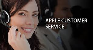 Apple Customer Service Phone Numbers for your Help