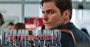 Baron Zemo Attacks In 3 New Captain America Civil War TV Spots