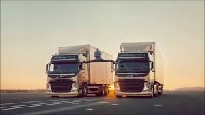 Volvo Truck Advert Jean Claude Van Damme Volvo Truck Commercial ... Volvo Fl280 Kaina 14 000 Registracijos Metai 2009 Skip Trucks In Calgary Alberta Company Commercial Screw You Tesla Electric Trucks Hitting The Market In 2019 Truck Advert Jean Claude Van Damme Lvo Truck New 2018 Lvo Vnl64t860 Tandem Axle Sleeper For Sale 7081 Volvos New Semi Now Have More Autonomous Features And Apple Fh16 Id 802475 Brc Autocentras Bus Centre North Scotland Delivers First Fe To Howd They Do That Jeanclaude Dammes Epic Split Two To Share Ev Battery Tech Across Brands Cleantechnica Vnr42t300 Day Cab For Sale Missoula Mt 901578