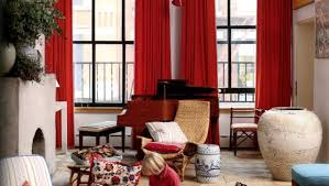 Target Threshold Grommet Curtains by Noise Reduction Drapes Gallery Of Lgance Easy Care Fabric