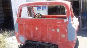 Ronald Davis' 1970 Chevy C30 | LMC Truck Life