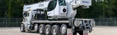 100 Collis Truck Parts Contact Us CraneWorks Inc