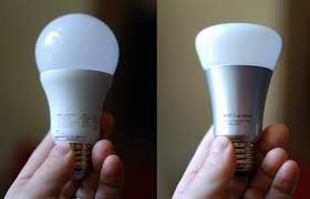 the smart lighting race how belkin s wemo aims to outsmart