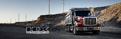 Home | Altruck - Your International Truck Dealer Dump Truck Wikipedia Teslas Electric Semi Elon Musk Unveils His New Freight Home Altruck Your Intertional Truck Dealer Tesla An Look Inside The New Electric Semi Fortune Everything You Need To Know About Sizes Classification Lvo Class 8 Trucks Uvanus Fca Encouraged By Talks With Epa Offers Fix For Ecodiesel Medium East Bound And Down 1981 Kenworth W900a Large Goods Vehicle