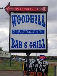 Village Pizzeria Dresser Wi Menu by Woodhill Bar U0026 Grill Home Osceola Wisconsin Menu Prices