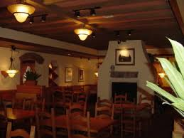 Olive Garden North Haven CT Gallery Ideal Electric Ltd