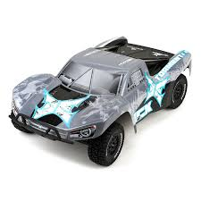 Amazon.com: ECX Torment 4WD Ready-to-Run Brushed Electric Short ... Trophy Rat By Northrup Fabrication W 24ghz Radio Esc And Motor Hsp 110 Scale 4wd Cheap Gas Powered Rc Cars For Sale Traxxas Slash Rtr Electric 2wd Short Course Truck Silverred 9406373910 Rally Monster Red At Hobby Losi Tenacity Sct 4wd Avc Rtr White Amazoncom 114 Tacon Thriller Brushed Ready Proline Pro2 Kit Remo 1621 116 50kmh 24g 4wd Car Waterproof Dromida 118 Towerhobbiescom Tra580342 Team Associated Prosc 4x4 Brushless Kyosho Ultima Toys Games