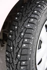 The Best Studded Snow Tires: Haul Out The Big Guns 0231705 Autotrac Light Trucksuv Tire Chain The 11 Best Winter And Snow Tires Of 2017 Gear Patrol Sava Trenta Ms Reliable Winter Tire For Vans Light Trucks Truck Wheels Gallery Pinterest Mud And Car Ideas Dont Slip Slide Care For Your Program Inrstate Top Wheelsca Allseason Tires Vs Tirebuyercom Goodyear Canada Chains Wikipedia Reusable Adjustable Zip Grip Go Carsuvlight Truck Snow