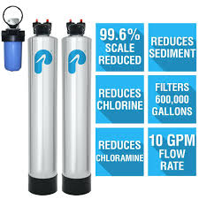 water softener systems – pennbiotechgroup