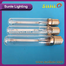 Sodium Vapor Lamp Construction by Son T400 Ballast 400w Sodium Vapor Lamp Hps Sodium Vapour Lamps