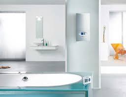 durchlauferhitzer warmwasser für küche bad und dusche