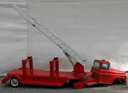 Vintage 1960 Buddy L Fire Truck With Ladder Vintage Buddy L Zoo Ranger Pickup Truck And 22 Similar Items Tow 1513 Dump 3 Listings Vintage 1960s Red Ford Pressed Steel For 1960s Mack Hydraulic Mammoth Quarry Dumper Long Createmepink Antique Toy Truck Stock Photo 15811995 Alamy Famous 2018 Museum Information Pictures Appraisals Walter Tower Fire Copake Auction Inc Review Of 1970 Buddy Toy American La France Fire Engine 4 X Trucks In Peterborough Cambridgeshire Gumtree