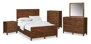 Value City Furniturecom by The Ryder Storage Collection Mahogany Value City Furniture And