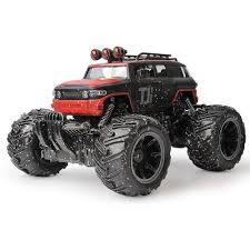 Mud Racer Off Road RC Truck 1:16 – Way Up Gifts How To Get Into Hobby Rc Upgrading Your Car And Batteries Tested Mmrctpa Pulling Rules Trigger King Radio Controlled Monster Built From Common Materials Make Dump Truck More Or Less Homemade Trail Buster 2012 Scale Rock Crawling Competion Fpvracerlt Making A Roll Cagechassis Rctalk Radiocontrolled Car Wikipedia Fg Rc 29cc Petrol Homemade Chrzan 15 Scale The Mad Max Part 1 Building Custom Body Shell Of Week 142012 Axial Scx10 Truck Stop Project Rcu Forums