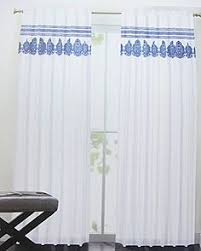 Cynthia Rowley New York Window Curtains by Cynthia Rowley Window Panels Set Of 2 Large Medallions Damask