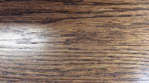 Top 5 Hardwood Floor Textures