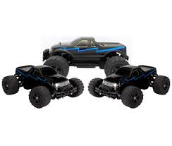 Griffin Moto TC APP Powered Monster Truck For Apple IOS Download Robo Transporter Monster Truck App For Android Trucks Wallpaper Apk Free Persalization App Icon Element Stock Illustration Destruction Tour Gets Traxxas As A New Sponsor Racing Ultimate The Official Jam Game New Features 2015 Youtube Bigfoot Mini Sale Luxury Wallpapers Hq 4x4 Simulator Ranking And Store Data Annie