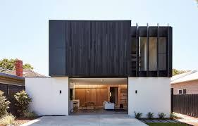 100 Architecture Design Of Home The Files Australias Most Popular Design Blog