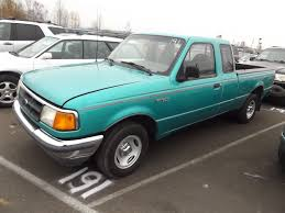 1993 Ford Ranger - Speeds Auto Auctions 1993 Ford F250 2 Owner 128k Xtracab Pickup Truck Low Mile For Red Lightning F150 Bullet Motsports Only 2585 Produced The Long Haul 10 Tips To Help Your Run Well Into Old Age Xlt 4x4 Shortbed Classic 4x4 Fords 1st Diesel Engine Custom Mini Trucks Ridin Around August 2011 Truckin Autos More 1993fordf150lightningredtruckfrontquaertop Hot Rod Readers Rote1993 Regular Cablong Bed Specs Photos Crittden Automotive Library