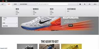 Nike Promo Code by Up To 45 Nike Promo Codes Free Shipping Finder Au