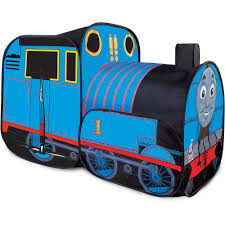 Thomas The Tank Engine Bedroom Decor by Best Thomas Tank Engine Toys Photos 2017 U2013 Blue Maize