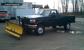 1996 Ford F - 250 Ford 4wd Truck With Plow Live Strong 1996 Ford Ranger Stands The Test Of Time Fordtruckscom Post Pictures Your Tire And Wheel Combinations Truck 10 Classic Pickups That Deserve To Be Restored Stereo Wiring Diagram For 87 F150 Basics Fuel Pump Relay Original Ford Fseries Sales Brochure 96 F250 F 250 4wd With Plow Cars Trucks Pinterest Bronco Door Panels Full Power Teador Red Metallic Xlt Regular Cab 51189088 Photo Abs Schematics Diagrams 1940 Die Cast Mental Collector Replica A V8 Cool Awesome Xl 73 Powerstroke 4x4