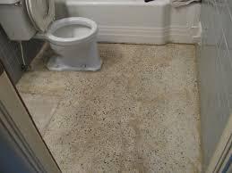 Terrazzo Floor Cleaning Company by Terrazzo Restoration Safedry U0027s Blog