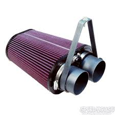 S&B Filters | 75-2503 | Cold Air Intake - 88-95 Ford F-150 V-8 ... Evan Saucier His 95 Ford Built Tough Trucks Pinterest Are Bed Cover F150 Short Truck Enthusiasts Forums List Of Synonyms And Antonyms The Word 1995 Parts Ricks Ford Truck Xl Club Gallery Lifted 2019 20 New Car Release Date And Old Parked In A Meadow Editorial Image F150 4x4 Fender Options New To Forum Heres My Forum Community Fs F250 Single Cab Powerstroke Diesel The Outdoors Trader Radio Wiring Diagram Wire Center Metra 955026 Suv Ddin Dash Kit 95bigredmachine Regular Cab Specs Photos