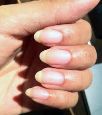 Gel Nails. How Do Gel Nails Work - Nail Arts And Nail Design Ideas Nail Art Take Off Acrylic Nails At Home How To Your Gel Yahoo 12 Easy Designs Simple Ideas You Can Do Yourself Salon Manicure Tipping Etiquette 20 Beautiful And Pictures Best Images Interior Design For Beginners Photo Gallery Of Own Polish At 2017 Tips To Design Your Nails With A Toothpick How You Can Do It Designing Fresh Amazing Cute Ways It Spectacular Diy Splatter Web