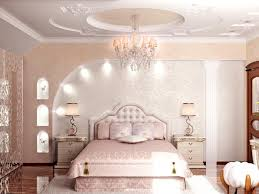Modern Interior Design Bedroom Pink With Cottage Idea 25