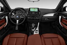 Bmw Floor Mats 3 Series by 2016 Bmw 2 Series Reviews And Rating Motor Trend