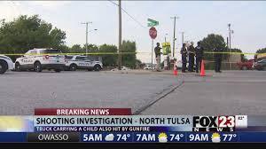 Latest Tulsa News Videos | FOX23