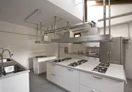 cuisine professionnelle installateur de cuisine professionnelle à toulon mobilier