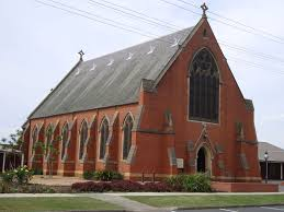 100 Church For Sale Australia GA10847 Cathedrals In St Pauls Cathedral
