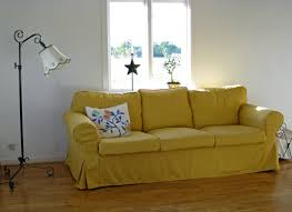 Ektorp Sofa Bed Cover by It U0027s A Cover Up Customers