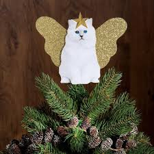 Christmas Tree Toppers Ideas by Christmas Tree Toppers That You Have To See