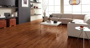 Commercial Grade Vinyl Wood Plank Flooring by Sci Flooring Inc Your Commercial Flooring Provider Michigan