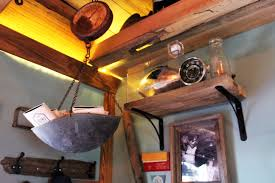 Local Natives Ceilings Live by Where We Live Backyard U0027pub Shed U0027 Celebrates All Things