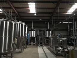 Five Coming-soon Breweries To Check Out In New Orleans | DRAFT ... Direct Fire John Makes Beer Backyard Brewhouse On Twitter Shop Open From 930 1230 Today The Candle Candleshopmitch Tickets For Inw Brewers Collaboration Event In Spokane From Bluenose Reviews Blonde By 32 Inland Northwest Breweries Meetup At Noli May 18th Barn Winery And Microbrewery Family Owned Operated 100 World U0027s Best City Is Wisconsin Brewing Company Host Your Event Here
