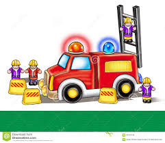 Fire Engine Firefighters Toy. Illustration Stock Photo ... Truck Cotton Fabric Fire Rescue Vehicles Police Car Ambulance Etsy Transportation Travel By The Yard Fabriccom Antipill Plush Fleece Fabricdog In Holiday Joann Sku23189 Shop Engines From Sheetworld Buy Truck Bathroom And Get Free Shipping On Aliexpresscom Flannel Search Flannel Bing Images Print Fabric Red Collage Christmas Susan Winget Large Panel 45 Marshall Dry Goods Company