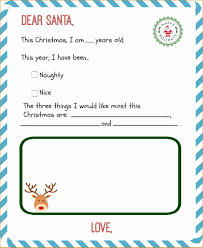 Friendly Letter Template Printable Elegant Printable Estimate Sheets