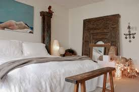 Bedroom Decor Ideas Wooden Mirrors Best Design Gifts For Bedrooms 27