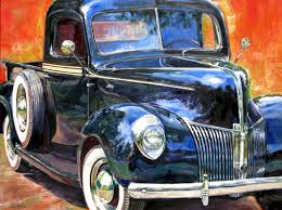 Western Fine Art Gallery Paintings Of American Indians, Classic Cars ... Old Rusty Abandoned Trucks Stock Photo Image Of Broken 112367434 Abandoned Rusty Trucks In Desert And Woods Vintage George West Texas Our Ruins Cars Cars Stock Photos Images Alamy Metal Tonka Nostalgia The Power Tour Hot Rod Network Kolkata India October 27 Truck Photo Edit Now Throwback Thursday At The End Road By Source Shaniko Oregon Artcom Car City Georgia Usa Framed 1948 Ford Pickup Route 66 In Wiamsvill Flickr