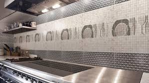 kitchen design interesting amazing white horizontal tile