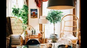 100 Victorian Era Interior Bohemian Eclectic Style Apartment Decor Ideas YouTube